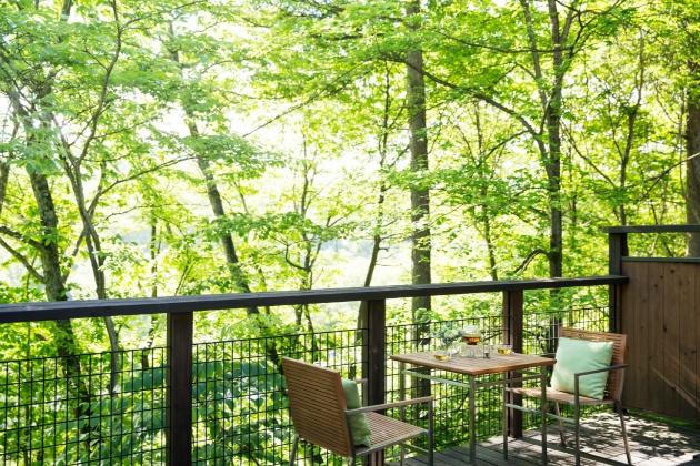 2018年春のおかえり旅宿泊プランのご案内