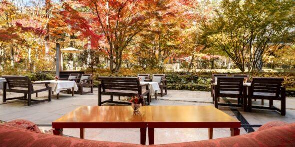 2019年10月1日~おかえり旅宿泊プランのご案内